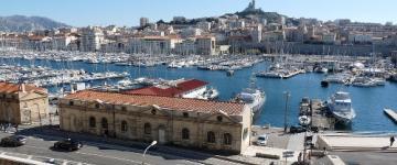 IMG Traghetti Francia - Sardegna: Rotte e prezzi 2018