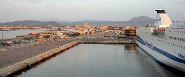 IMG Traghetti Sardegna - Offerte e Sconti Tirrenia 2020