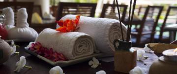 IMG Relax in Sardegna- Hotel con spa e terme