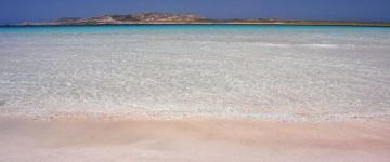 IMG Stintino - Tutte le spiagge da non perdere