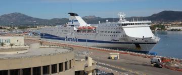IMG Traghetti Sardegna 2019 Low Cost: compagnie ed offerte