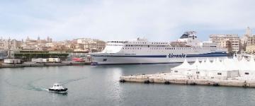 IMG Traghetti Sardegna - Le migliori offerte per agosto