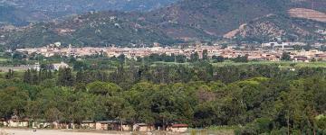 IMG Transfer dagli aeroporti all'Ogliastra