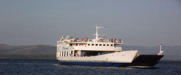 IMG Raggiungere Carloforte - Traghetti per Carloforte 2020