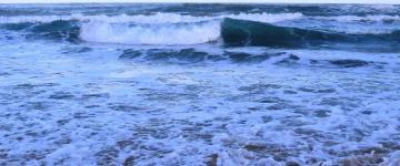 IMG Sardegna ventosa - Come riconoscere i principali venti dell'isola