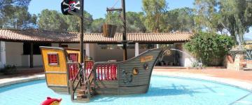 IMG Villaggi per bambini in Sardegna - Strutture & offerte 2020