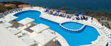IMG Villaggi a 4 stelle in Sardegna - Ecco i migliori
